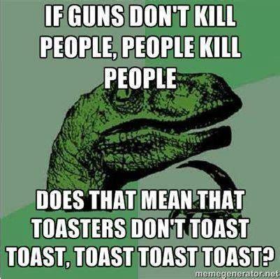 Dino Meme - dinosaur meme on tumblr