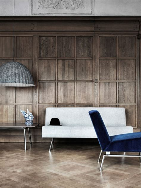 scandinavian office furniture by skandiform nordicdesign