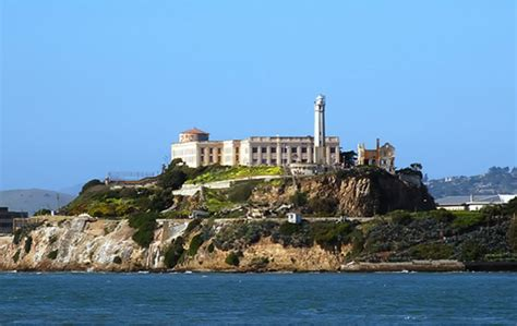 segway tours alcatraz ferry combo packages