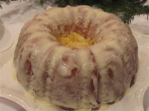 pineapple pound cake recipes pineapple pound cake from scratch