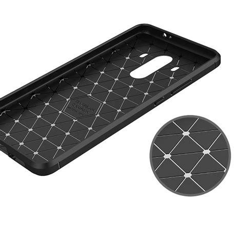 Bms Black Matte Soft Samsung Galaxy J3 Pro New J330 cover carbon silicone cover phone cover matte black