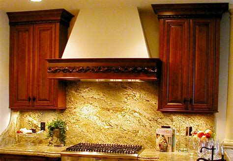 do s and don ts when selecting a kitchen backsplash