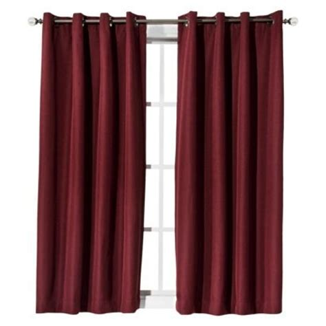 maroon curtains for bedroom 25 best ideas about maroon curtains on pinterest maroon