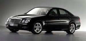 Mercedes Vehicles Mer Cars Mercedes Guardian