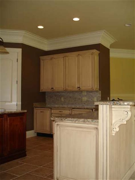 specialty kitchen cabinets buy cabinets online rta kitchen cabinets kitchen
