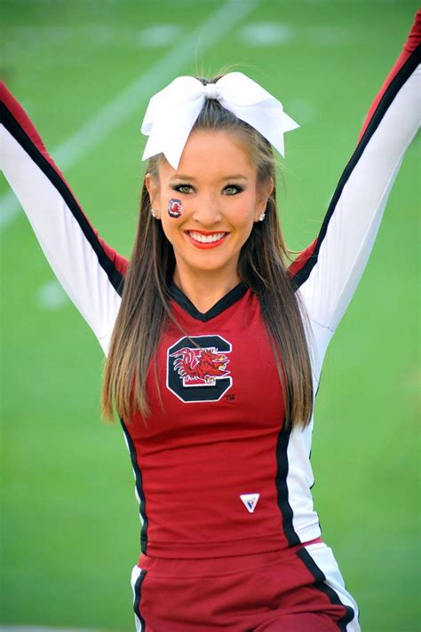 senior girl cheerleader 17 best images about senior cheerleading shoot on