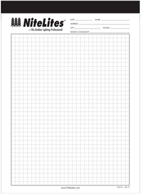 printable graph paper custom order custom graph paper online writing service
