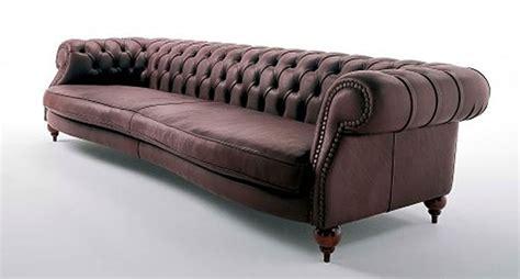 diani e divani industryinterior
