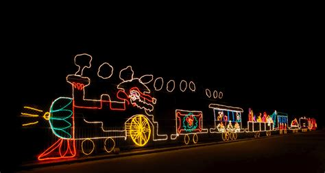fairgrounds festival of lights is coming discounted fairgrounds festival of