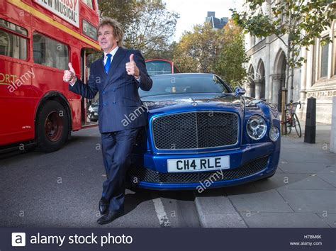 Pimlico Plumbing by Managing Director Of Pimlico Plumbers Mullins