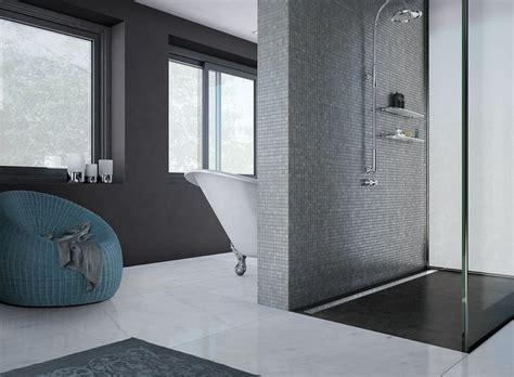 canalette scarico doccia scarico per doccia in acciaio inox canaletta per doccia in