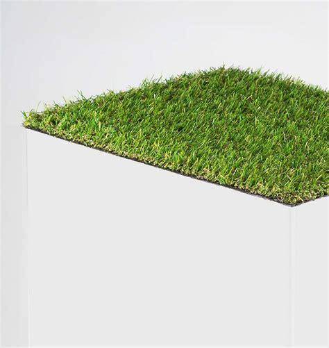 erba sintetica terrazzo prato sintetico roma posa erba sintetica e vendita
