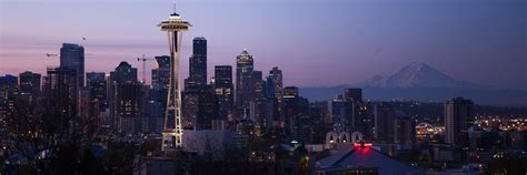 Seattle Ranking Mba by Seattle Ranked As Top City In The Us For Entrepreneurship