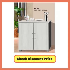 ikea kitchen cabinet price list malaysia 2017 latest home kitchen cabinet ideal home furniture
