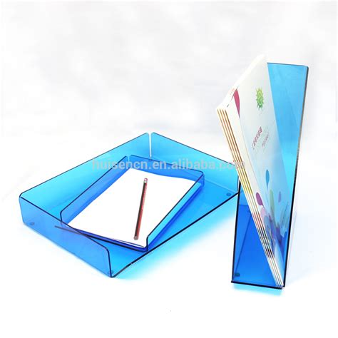 Where To Buy Desk Accessories by Acrylic Desk Accessories Set Buy Desk Set Office