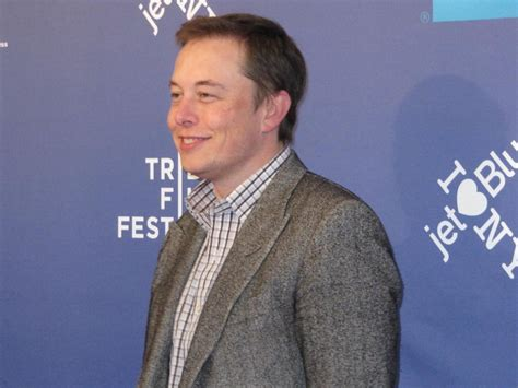 Who Is The Ceo Of Tesla Motors Image Of The Electric Car Premiere Tesla