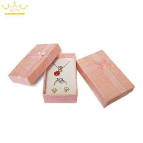 cheap for jewelry free shipping free shipping 5x8x2 5cm jewelry packaging ring earring