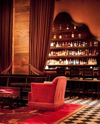 Tenda Cafe Di Carrefour 17 melhores ideias sobre espa 231 os para se casar em york no lista de lanejamento