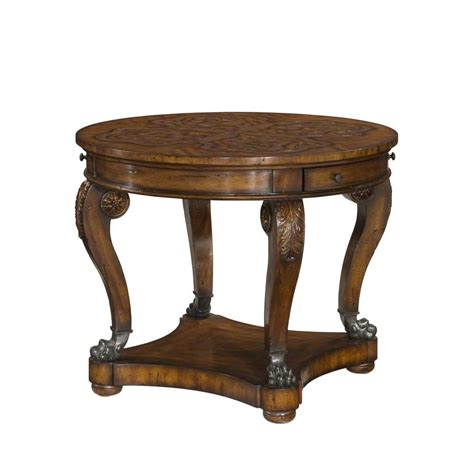 Small Foyer Table Small Foyer Table Small Foyer Table For Sale Antiques Classifieds Small Entryway Table In