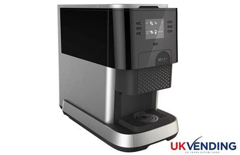 Flavia Creation 500 office coffee machine   UK Vending Ltd