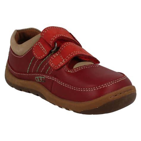infant walking shoes infant boys walking shoes nimbus ebay