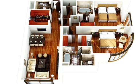 one bedroom apartment dubai cute 2 bedroom apartments dubai with additional small home