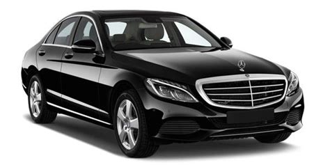 mercedes c class price check january offers images