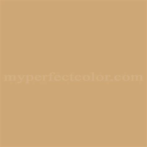 ralph vm22 safari match paint colors myperfectcolor if these walls could talk