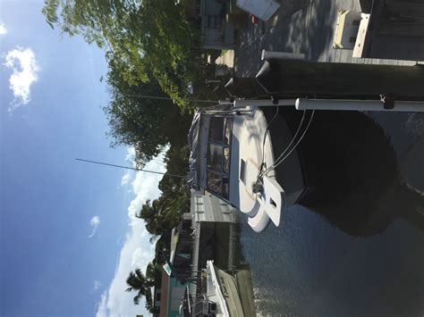 phoenix boats usa phoenix fishbuster 1982 for sale for 4 900 boats from