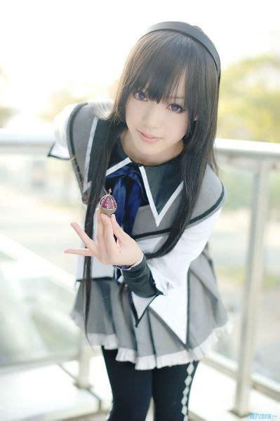 cosplaykipi