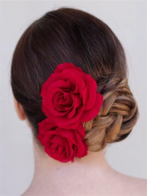 Wedding Hairstyles Near Me by Wedding Hair Pieces Near Me Vizitmir