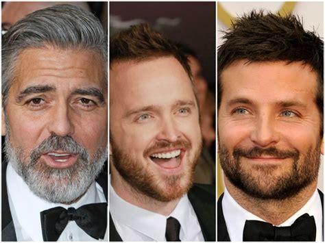 diversi tagli di barba diversi tipi di barba idea di casa