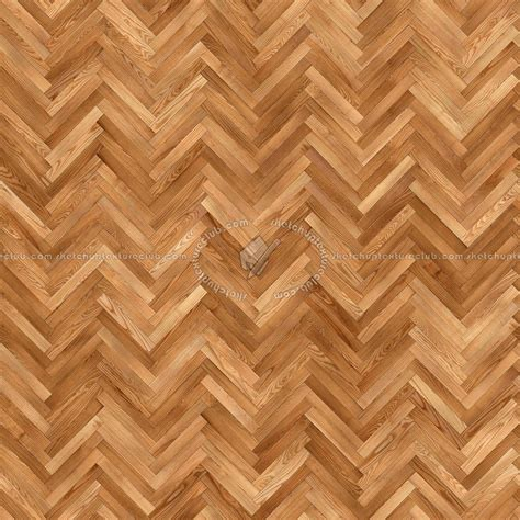 Paint Colors For Light Wood Floors Herringbone Parquet Texture Seamless 04950