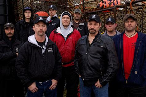the time bandit deadliest catch discovery time bandit pictures deadliest catch discovery