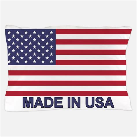 bedding made in usa made in america bedding made in america duvet covers