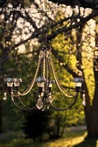 Outdoor Chandelier 25 Best Ideas About Outdoor Chandelier On