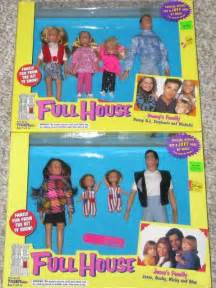 90s Pop Culture Dolls A Long Strange Trip Down Memory Lane Flavorwire