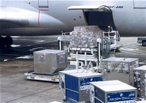 freight forwarder advances improved logistics support at s heathrow industry