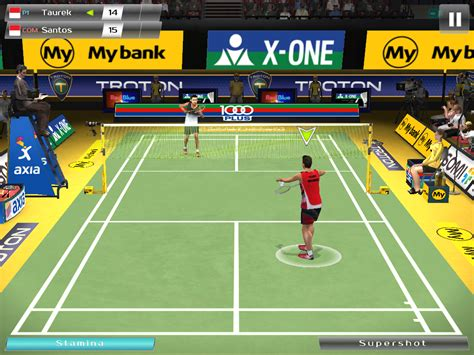 badminton apk badminton jump smash 1 0 55 apk android free andriod applications