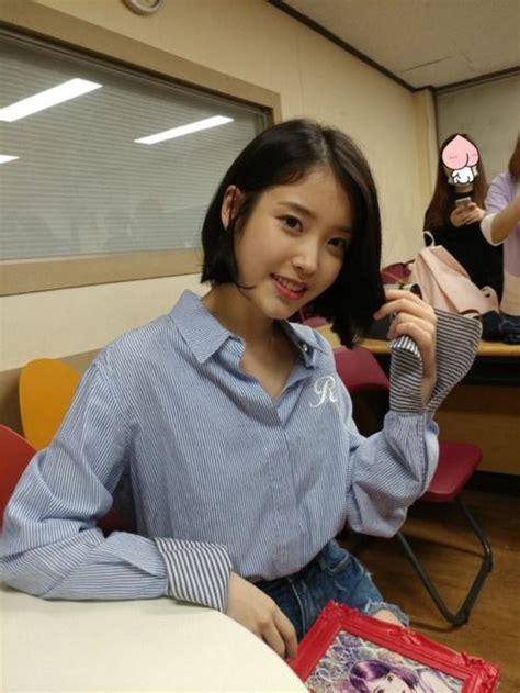 Irene Tunik Perempuan Bagus nggak buka bukaan dan lebay adaptasi yuk gaya berpakaian dari 6 perempuan korea ini