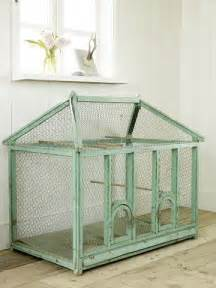 sheila atchley designs the real bird cage as design