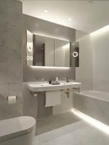 led light design led bathroom lighting fixtures bathroom