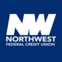 northwest federal nwfcu twitter