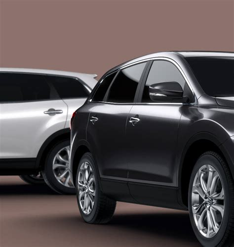 mazda pre owned mazda used cars vehicles certified pre owned mazda usa