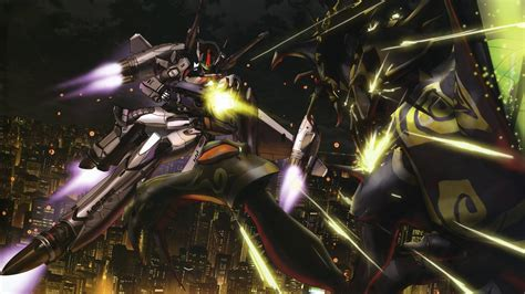 gundam wallpaper hd 1080p gundam 1080p wallpaper picture image