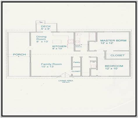barn style home floor plans home plans design barn style home floor plans