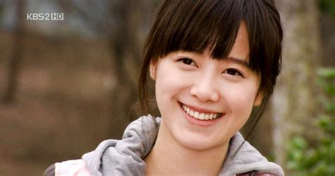 koo hye sun latest news the legendary tycoon 傳奇大亨 ch mainland drama 2015 2016