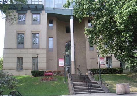 Pitt Mba Application Deadline by Carnegie Mellon Tepper Business School