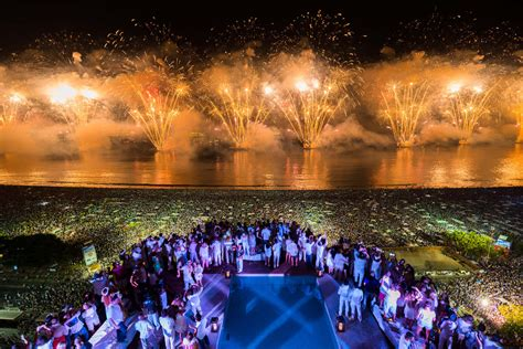 new year traditions in america new year s rituals in spain and america pura aventura we make travel personal