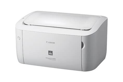 Printer Laser Canon Lbp 6000 imageclass lbp6000